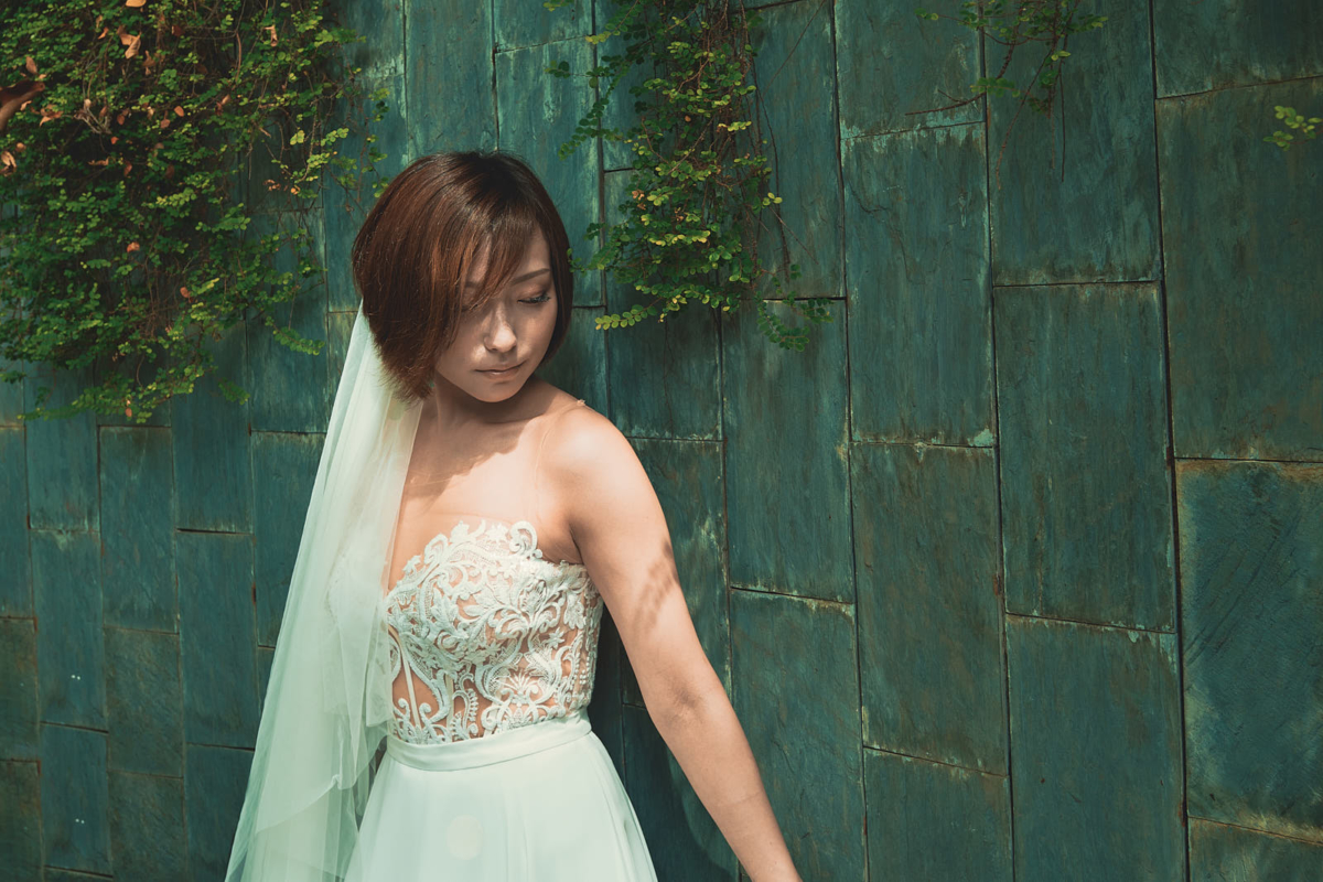 William Chua – Bridal Photography Lesson 09-06-2018 – 198 – NicFeng.com – x8930 – JPEG sRGB 1600px for web